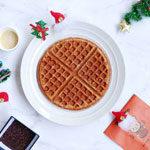 reguler-plain-waffle